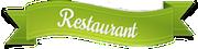 Catering IJsselmuiden
